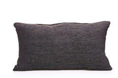 Pillow Stock Photo