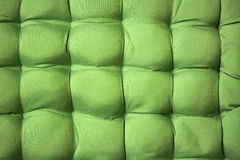 Pillow background Stock Photography