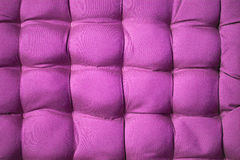 Pillow background Royalty Free Stock Image
