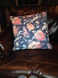 A pillow. Really good pillow Stock Photos
