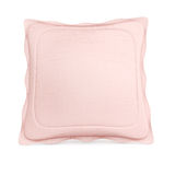 Pillow Stock Photography