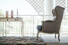 Free Pillow On Sofa Royalty Free Stock Image - 67483856