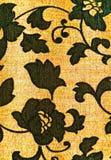 Pillow texture Royalty Free Stock Photos