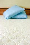 Pillows Royalty Free Stock Photo