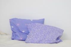 Pillows royalty free stock image