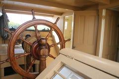 pilothjul Royaltyfria Bilder