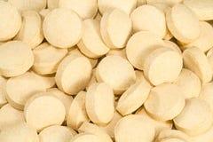 Pilules Photo stock