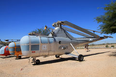 Free PIMA Air & Space Museum Stock Images - 83112614