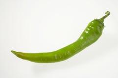 Pimenta - paprika imagens de stock