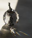 Pimenta-potenciômetro do estilo antigo Imagens de Stock Royalty Free