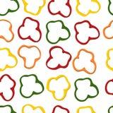 Pimienta Foto de archivo libre de regalías