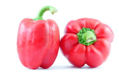 Pimiento Stock Images