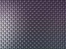 Pimply Carbon fibre: Useful as texture. Pimply Carbon fibre. Useful as texture or background Stock Photography