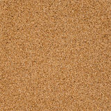 Pin board background Royalty Free Stock Photography