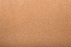 Pin board texture for background stock image