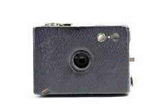 Pin hole camera Stock Photos