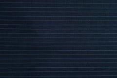 Pin-Streifenklagehintergrund Lizenzfreies Stockbild