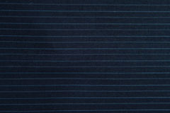 Pin stripe suit background Royalty Free Stock Image