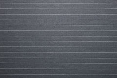 Pin striped suit texture Stock Photography