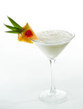 Pina colada Royalty Free Stock Images