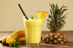 Pinacolada Stock Photos