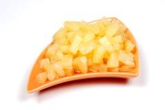 Free Pinapple Royalty Free Stock Photos - 2199378