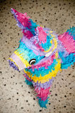 Pinata Stock Photo