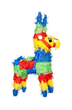 Pinata Royalty Free Stock Photos