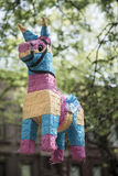 Pinata Photographie stock