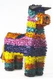 EL Toro Photo libre de droits