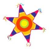 Pinata Stock Illustrations – 1,327 Pinata Stock ...Pinata Star Clipart