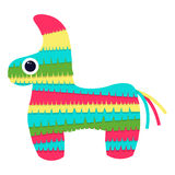 Donkey Pinata Stock Illustrations – 117 Donkey Pinata ...