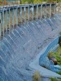 Pinawa Dam Stock Photos