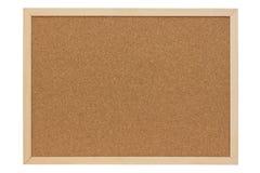 Pinboard Стоковая Фотография RF