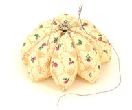 Pincushion Stock Photography