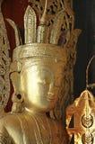 pindaya s myanmar подземелья 8000 Будд стоковые изображения rf