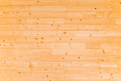 Pine board Stock Photos