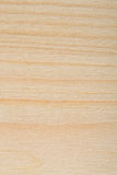 Pine board Royalty Free Stock Images