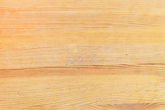 Pine board background Stock Photos