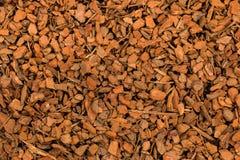 Pine Chip Texture Royalty Free Stock Photos