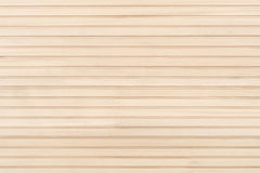 Pine floorboards Royalty Free Stock Photography