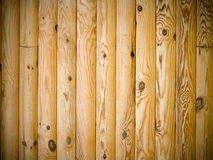 Pine logs abstract background Stock Images