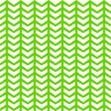 Pine pattern Royalty Free Stock Images