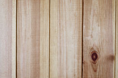 Pine Plank Background Royalty Free Stock Images