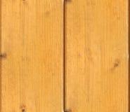 Pine - seamless tileable texture Stock Photo