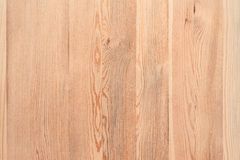 Pine solid wood in raw condition, wood texture Royalty Free Stock Photos