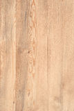 Pine solid wood in raw condition, wood texture Stock Photos