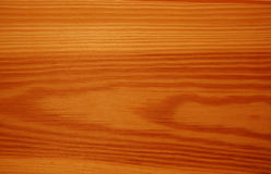 Pine structure. The structure of a pine cupboard Stock Image