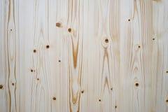 pine tła przydatnych drewna Fotografia Stock