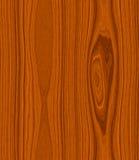 pine tekstury zbożowy drewna royalty ilustracja